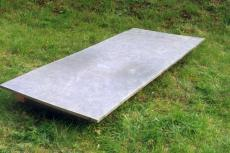 Stable boards